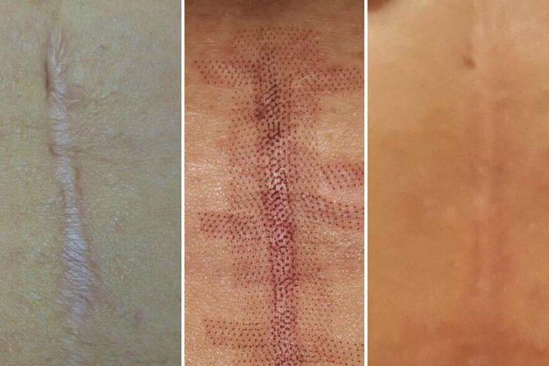Фото Dermatology