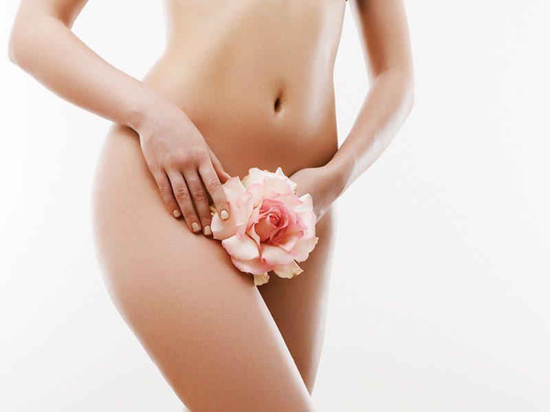 Intimate Cosmetology / Aesthetic Gynecology